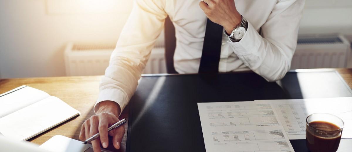 El informe integrado: una pieza básica para empresas de alto crecimiento