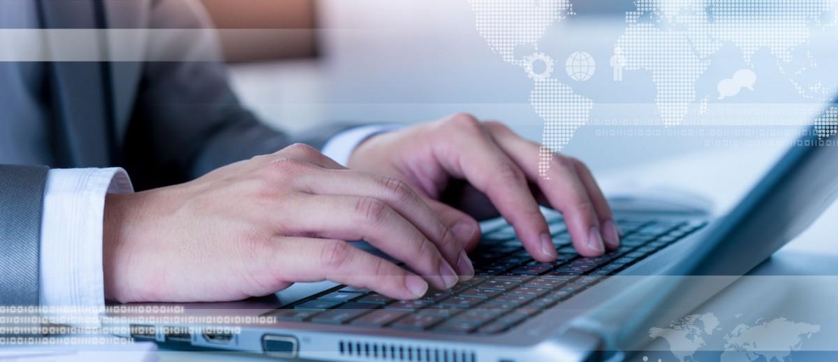 SFAI ocupa la 17ª posición como red internacional de despachos profesionales