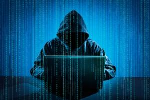 Retrasos en la adaptación al nuevo reglamento europeo de protección de datos