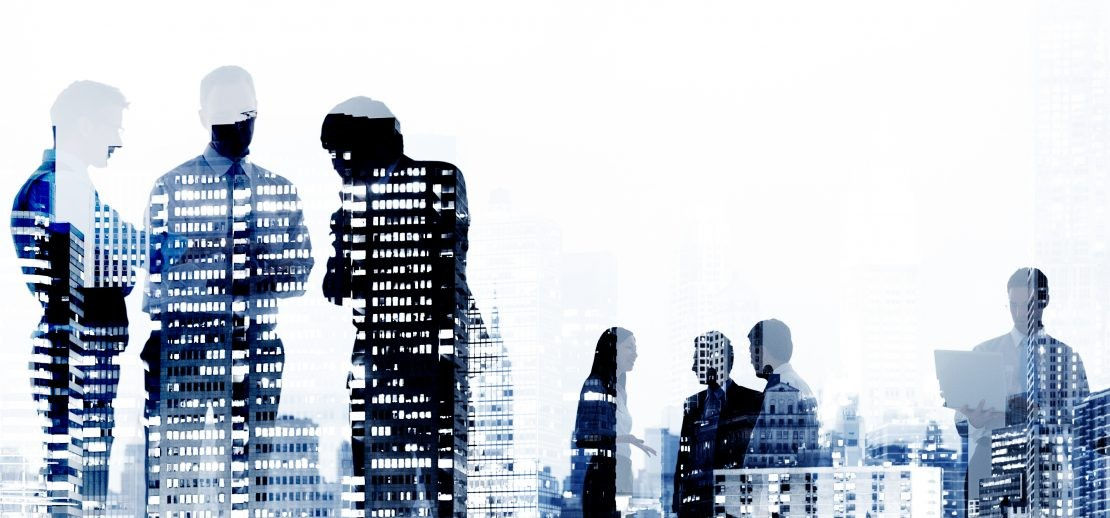 Gobierno corporativo para medianas y pequeñas empresas
