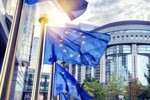las cifras de insolvencias disminuyen en Europa