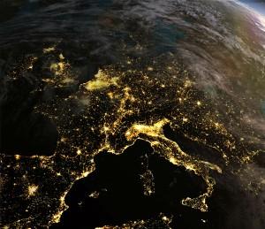 La red SFAI refuerza su presencia en Europa