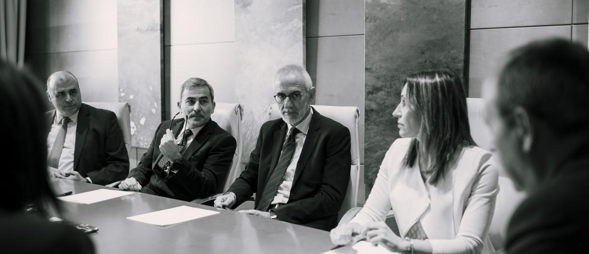 JDA SFAI mejor despacho profesional segun Revista Emprendedores y Prodespachos