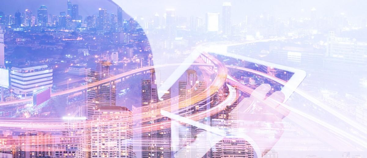 SFAI sigue creciendo con la incorporación de 3 nuevas firmas asociadas