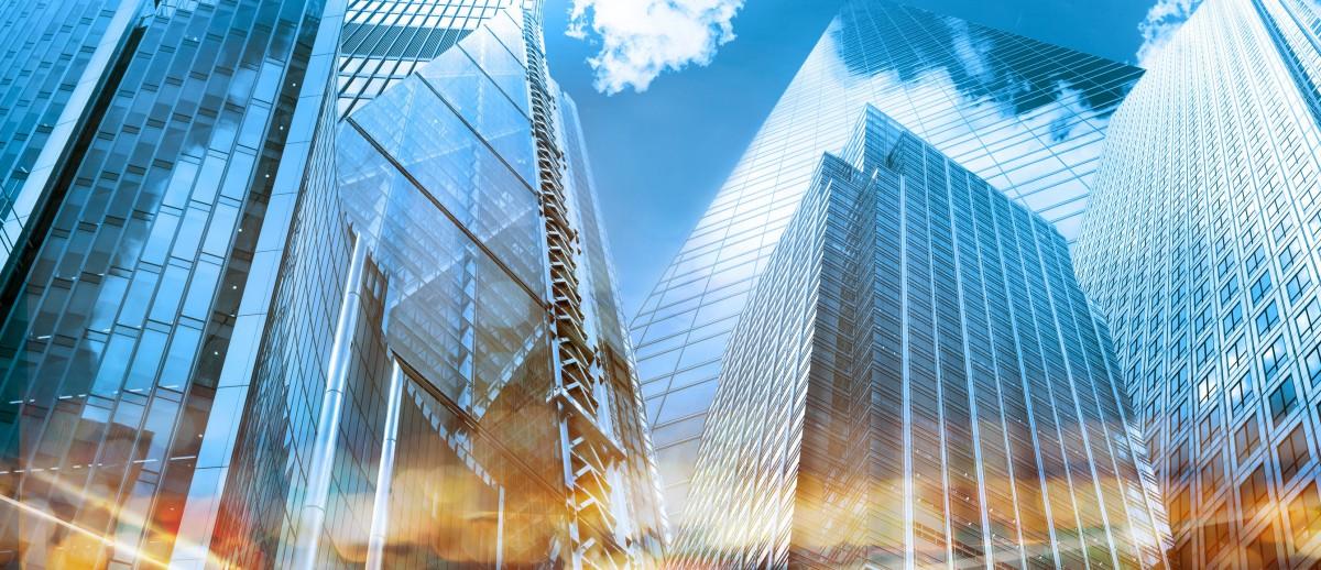 La red internacional SFAI cuenta con dos nuevos socios en Miami y Luxemburgo