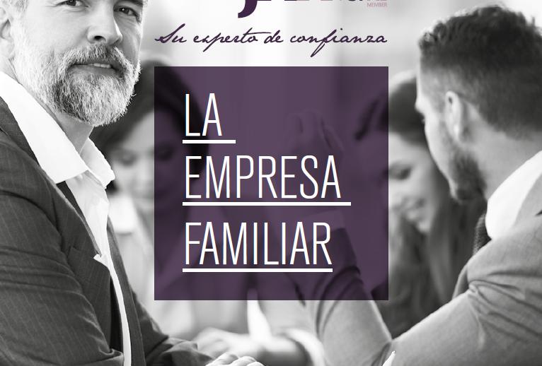 JDA SFAI presenta un nuevo paper sobre las empresas familiares