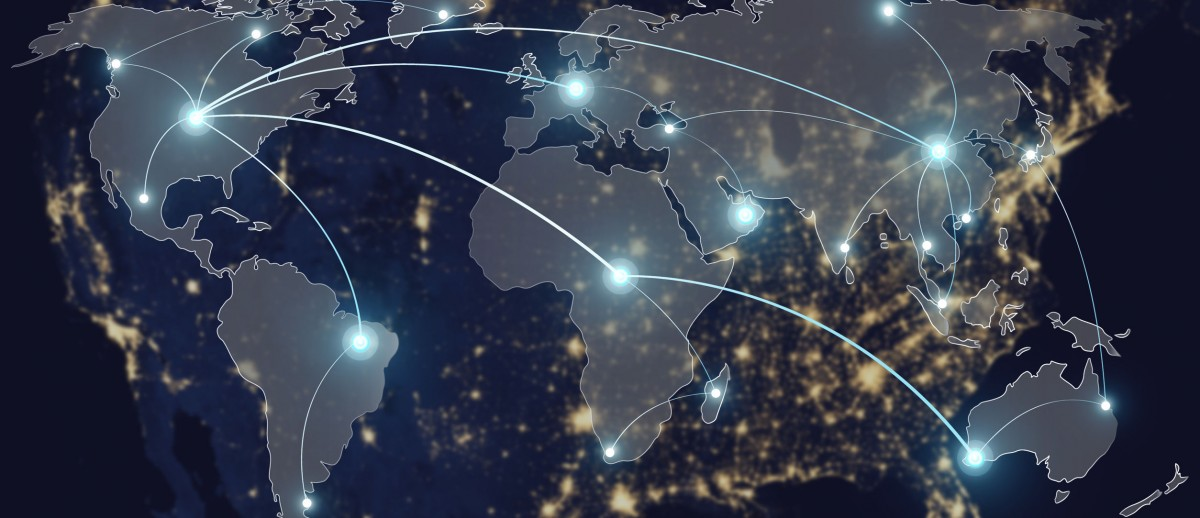 La red internacional de SFAI incorpora nuevas firmas asociadas