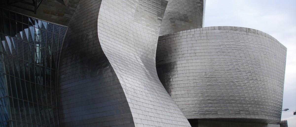Confianz Bilbao_grande