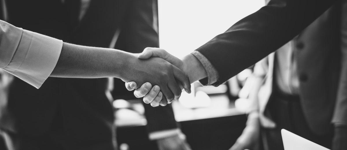 Nuevas firmas asociadas a la red de despachos internacional SFAI