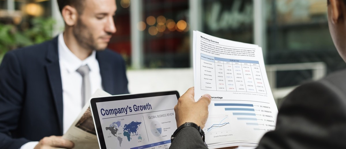 Cómo garantizar la viabilidad de mi empresa en 2021