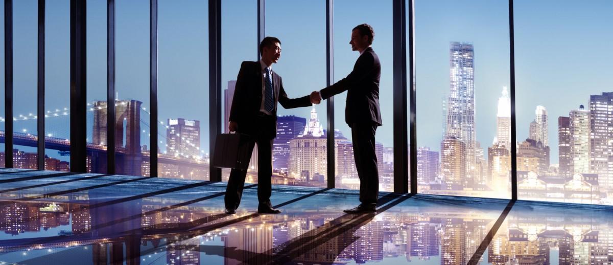 La red SFAI incorpora dos nuevas firmas asociadas en Oriente Medio y África del Norte
