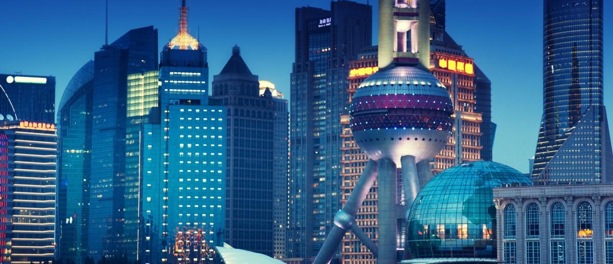 SFAI crea el Servicio SFAI China Desk con