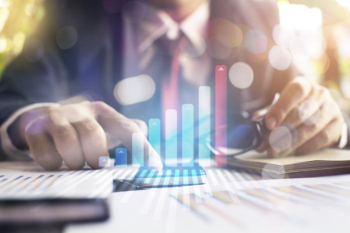 Holding empresarial: cómo se constituye y qué beneficios aporta