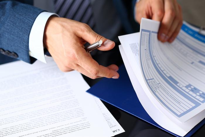 ¿La paralización del negocio debido al COVID-19 está cubierta por el seguro?